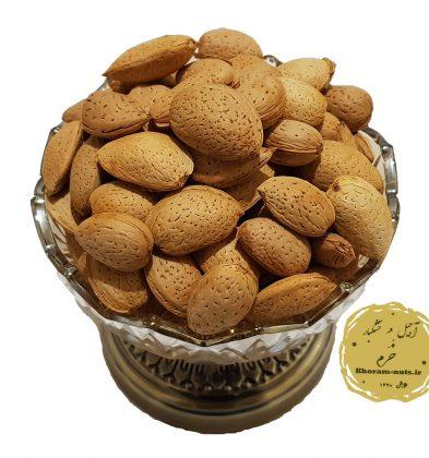بادام سنگی – 1000 گرم